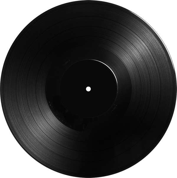 FunkyWear EP  vinile 180 Gr.